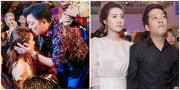 yan.vn - tin sao, ngôi sao - Nghi vấn Trường Giang - Nhã Phương cãi nhau kịch liệt sau màn cầu hôn
