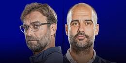 23h00 ngày 14/01, Liverpool vs Man City: Hóa giải lời nguyền Anfield