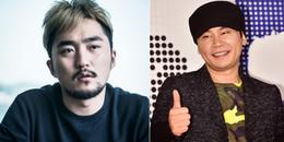 Nghệ sĩ YG thẳng thừng 'tố' công ty còn nhiều nghệ sĩ khác đáng phải vào tù hơn mình