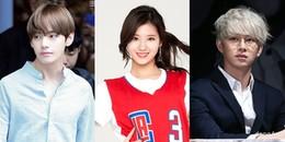 yan.vn - tin sao, ngôi sao - Những tích cách không đỡ nỗi của idol khiến người hâm mộ không ít lần