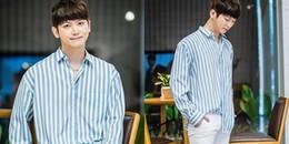 yan.vn - tin sao, ngôi sao - Shin Hyun Woo muốn song ca với Chi Pu khi đến Việt Nam