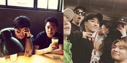 yan.vn - tin sao, ngôi sao - 6 tình huống cho thấy làm quản lý của G-Dragon cũng là một niềm hạnh phúc
