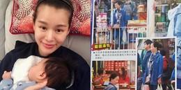 yan.vn - tin sao, ngôi sao - Rộ tin Á hậu TVB