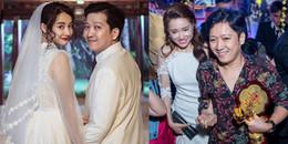 yan.vn - tin sao, ngôi sao - Hé lộ địa điểm mà Trường Giang - Nhã Phương sẽ tổ chức đám cưới