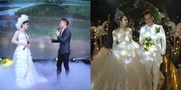 yan.vn - tin sao, ngôi sao - Lâm Khánh Chi hé lộ mối tình