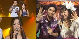 Trùng hợp bất ngờ khi loạt diễn viên Hàn đình đám này đều từng làm MC cho các show ca nhạc?