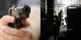 Vụ bắn chết người ở Đồng Nai chỉ sau một câu hỏi: Nghi phạm là trung uý CSGT