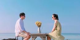 Gặp nhau ít thôi thì tình yêu mới 'xanh mượt', khoa học đã chứng minh cả rồi đấy!