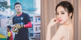 yan.vn - tin sao, ngôi sao - Angela Phương Trinh