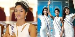 Stylist hé lộ về Hoa hậu H'Hen Niê: 'Đi event nào cũng chỉ đi 1 đôi giày'