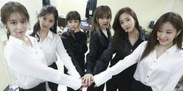 Những thành tựu 'khủng' nhất của T-ara suốt một thập kỷ gắn bó cùng công ty quản lý MBK