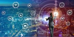 7 công nghệ nổi bật phát triển mạnh năm 2018