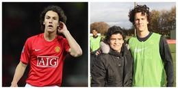 CỰC SỐC: Công Vinh chiêu mộ trò cũ của Alex Ferguson