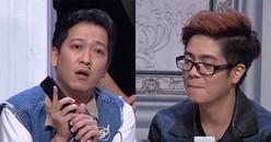 Trường Giang 'chơi lầy' gọi điện thoại cho 3 người yêu cũ của Bùi Anh Tuấn