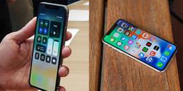 Apple sẽ ngừng sản xuất iPhone X từ mùa hè năm nay với lý do quá bất ngờ