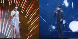 """yan.vn - tin sao, ngôi sao - Ngắm dàn sao """"khủng"""" đêm đại tiệc tri ân khách hàng của Tân Hoàng Minh"""
