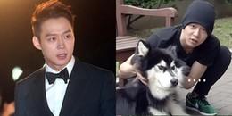 yan.vn - tin sao, ngôi sao - Nạn nhân bị chó cưng Park Yoochun cắn lên tiếng về việc yêu cầu bồi thường số tiền gần 26 tỷ
