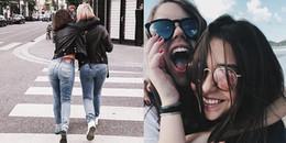 10 kiểu bạn bè tuyệt nhiên bạn phải tránh xa không nên thân thiết dù chỉ 1 lần trong đời