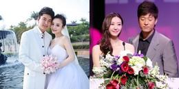yan.vn - tin sao, ngôi sao - Những sao Trung Quốc ngoại tình từ trong phim ảnh ra đến đời thật