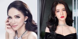Trước thềm Hoa hậu Chuyển giới, Hương Giang Idol nói gì về đại diện Thái Lan và các đối thủ?