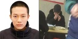 yan.vn - tin sao, ngôi sao - PGone khủng hoảng, muốn tự tử sau scandal ngoại tình với Lý Tiểu Lộ