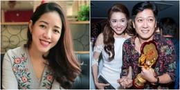 yan.vn - tin sao, ngôi sao - Đạo diễn Mai Vàng bức xúc Trường Giang: