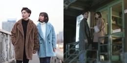 yan.vn - tin sao, ngôi sao - Min - Erik tái hợp kể chuyện tình buồn trong bản nhạc phim