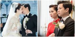 Chồng đại gia lần đầu hé lộ về cuộc sống hôn nhân với Đặng Thu Thảo
