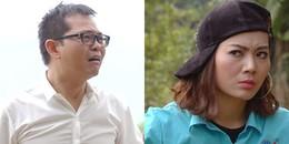 yan.vn - tin sao, ngôi sao - Hé lộ cát-xê đóng phim Tết của các danh hài miền Bắc
