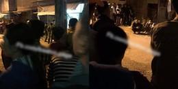 Nghi án người phụ nữ bị cắt cổ ở Nha Trang trong ngày cuối cùng của năm