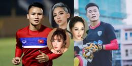yan.vn - tin sao, ngôi sao - Mỹ nhân Việt