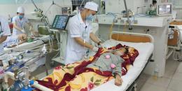 Khánh Hòa: Nữ sinh 14 tuổi nghi ngộ độc trân châu trà sữa đã tử vong