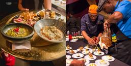 """Khám phá 10 lễ hội ẩm thực """"đã mắt"""" nhất hành tinh, nhìn là thấy hấp dẫn không thể chối từ"""