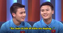 Thanh niên 'nhọ' nhất U23 Việt Nam: Người hùng nhưng chưa bao giờ được ăn mừng cùng đồng đội!
