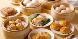 """Ăn chơi check-in """"cả thế giới"""" với lễ hội ẩm thực hoành tráng nhất Sài Gòn"""