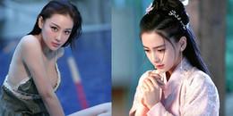yan.vn - tin sao, ngôi sao - Những phát ngôn khiến khán giả chỉ biết cười trừ của sao Hoa ngữ