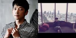 yan.vn - tin sao, ngôi sao - Bi Rain đăng ảnh tại Việt Nam khiến người hâm mộ