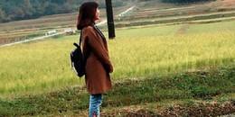 Du học sinh nữ người Việt tử vong ở Nhật Bản