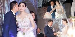 yan.vn - tin sao, ngôi sao - Sao Việt vắng mặt khó hiểu trong đám cưới của