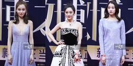 yan.vn - tin sao, ngôi sao - Không cần photoshop, mỹ nhân Hoa ngữ vẫn xinh đẹp tuyệt sắc tại sự kiện