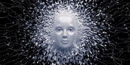 """Cảnh trong phim sắp thành hiện thực: Giờ robot còn có thể đọc """"vanh vách"""" suy nghĩ con người"""