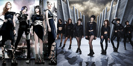 Bảng xếp hạng những MV được đầu tư công phu, đắt đỏ bậc nhất trong Kpop
