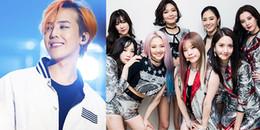 yan.vn - tin sao, ngôi sao - Những idol Kpop nổi tiếng đến mức được xuất hiện trong cả sách giáo khoa