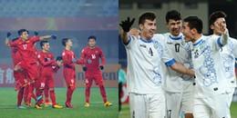 10 cái nhất tại vòng chung kết U23 châu Á 2018
