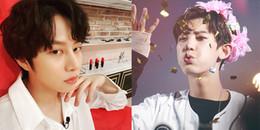 yan.vn - tin sao, ngôi sao - Khi nam idol đọc fanfic về mình: Người không vừa lòng tự viết, người vội