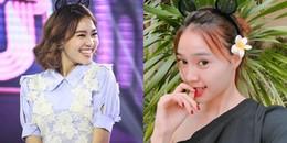 yan.vn - tin sao, ngôi sao - Chết cười với loạt khoảnh khắc