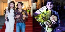 yan.vn - tin sao, ngôi sao - Không được lên sóng bởi màn cầu hôn của Trường Giang, Noo Phước Thịnh nói gì?