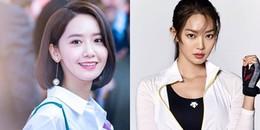 yan.vn - tin sao, ngôi sao - Netizen bức xúc khi Yoona và Shin Min Ah bị quấy rối