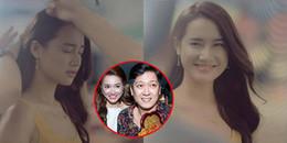 yan.vn - tin sao, ngôi sao - Hình ảnh đầu tiên của Nhã Phương - Trường Giang sau màn cầu hôn trên sóng truyền hình