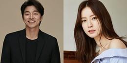 Làng giải trí Kpop lại đón tin vui: 'yêu tinh' điển trai Gong Yoo sẽ kết hôn?